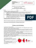 quimica octavo.pdf