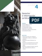 SOLUCIONARIO-Unidad-4-Documentación-Jurídica-y-Empresarial.pdf