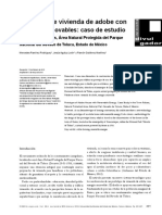 Dialnet-PrototipoDeViviendaDeAdobeConEnergiasRenovables-5035106
