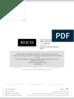 Análisis de La Calidad y Productividad en El Desarrollo de Un Proyecto Software en Una Microempresa