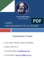 Clase_1_2013.pdf