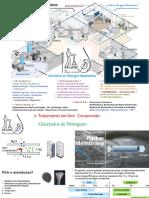 cp  JDS Energia y Movimiento   13pg 2016.pptx