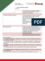CASO 1 - INDUSTRIA DE CERVEZAS.docx