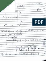 Scansione2 del 16-gen-2015 10.53.pdf