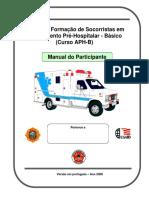 97730185-Apostila-de-APH.pdf