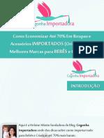 cegonhaimportadora-ebook-v03.pdf
