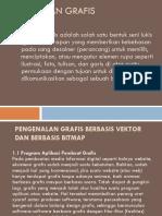 Grafis Berbasis Vektor Dan Berbasis Bitmap (2)