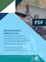 Recomendacao003_Memorial_Descritivo_Projeto_Estrutural_online.pdf