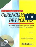 Gerenciamento de Projetos - Daniel G. Gasnier.pdf