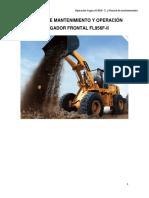 Manual FL956- II español.pdf