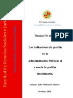 TFG-Maldonado Jimenez, Julia