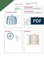 Class note 32.pdf
