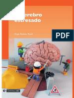 El Cerebro Estresado Diego Redolar