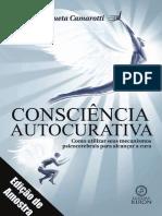 consciencia_autocurativa_-_amostra