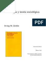 TSMO Zeitlin Unidad 1