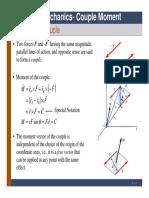 Lecture_2_web.pdf