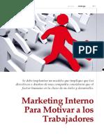 4030-15368-1-PB.pdf