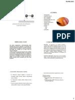 clase_12_pert-cpm.pdf