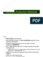 lectut-MTN-302-pdf-CP Methods-2017.pdf
