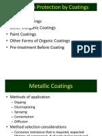 lectut-MTN-302-pdf-Coatings-2017.pdf