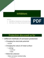lectut-MTN-302-pdf-Inhibitors-2015 BTech_duD3eqQ.pdf