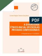 Diversidade Etnico-racial_Carmen Regina_23-08-17.pdf