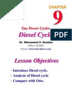 5 Diesel (1)