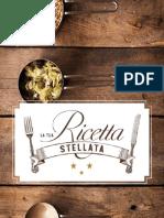 la-tua-ricetta-stellata-birra-moretti (1).pdf