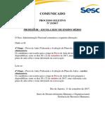 Anexo+II+-+Comunicado+de+alteração+de+prova+de+aula.+Post+em+11.09.2017
