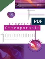 ejercicio_y_osteoporosis.pdf