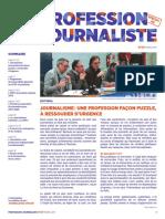 profjessionournaliste.pdf
