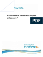 element14  - Wi-Pi User Manual.pdf