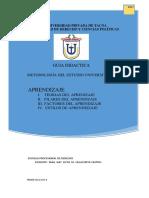 GUÍA DE APRENDIZAJE TEMA   APRENDIZAJE.pdf