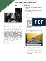 HYDRAULIC SOLENOID CONTROL BOX -2.pdf