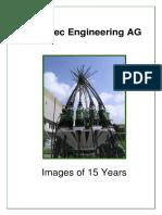 15 Years.pdf