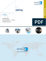 india-structured-cabling-edition-2world-market-for-cabling-2017r2016 (sample).pdf