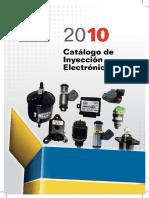 Repuestos Inyeccion Electronica M Marelli 2010.pdf