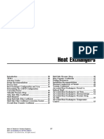 2 Heat Exchangers.pdf
