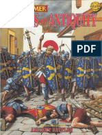 Warhammer Ancient Battles - Armies Of Antiquity - 1999.pdf