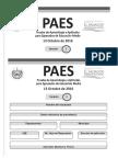 sv version-1-paes-ordinaria-2016-13oct2016.pdf