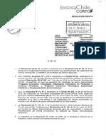BASES-TÉCNICAS-PROGRAMA-DE-INNOVACIÓN-TECNOLÓGICA-EMPRESARIAL.pdf