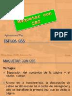 maquetarcss-151019105647-lva1-app6892
