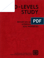 GCO Pub 1-84 Mid-levels Study = Report on Geology, Hydrology and Soil Properties (1982), 265 p. plus 54 drgs. (Reprinted, 1997)..pdf