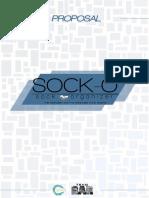 Proposal Sock-O FINAL