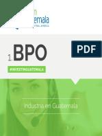 Invest in Guatemala.pdf