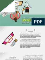 10_passos_negocio_online_de_sucesso_Bruno Pinheiro.pdf