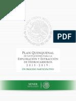 Plan_Quinquenal.pdf