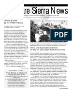 Sep-Oct 2002 Delaware Sierra Club Newsletter