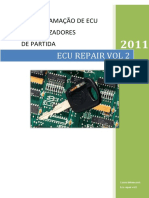 ecu repair vol2.pdf