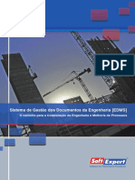catalogo-SE-EDMS.pdf